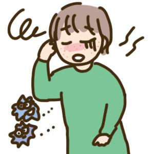 f:id:menekiryoku:20171126230332j:plain