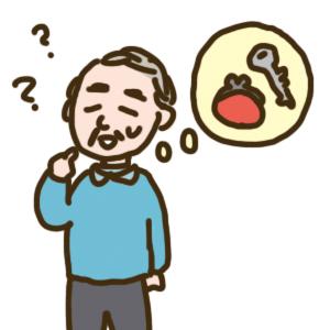 f:id:menekiryoku:20171126230808j:plain