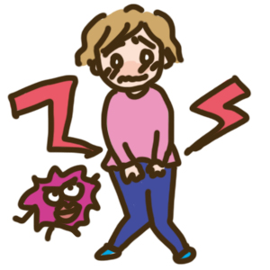 f:id:menekiryoku:20171126231941j:plain