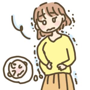 f:id:menekiryoku:20171212215040j:plain