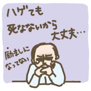 f:id:menekiryoku:20171227000801j:plain