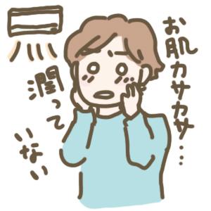 f:id:menekiryoku:20180104230428j:plain