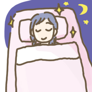 f:id:menekiryoku:20180104230740j:plain