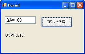 f:id:mengineer:20160829144351p:plain