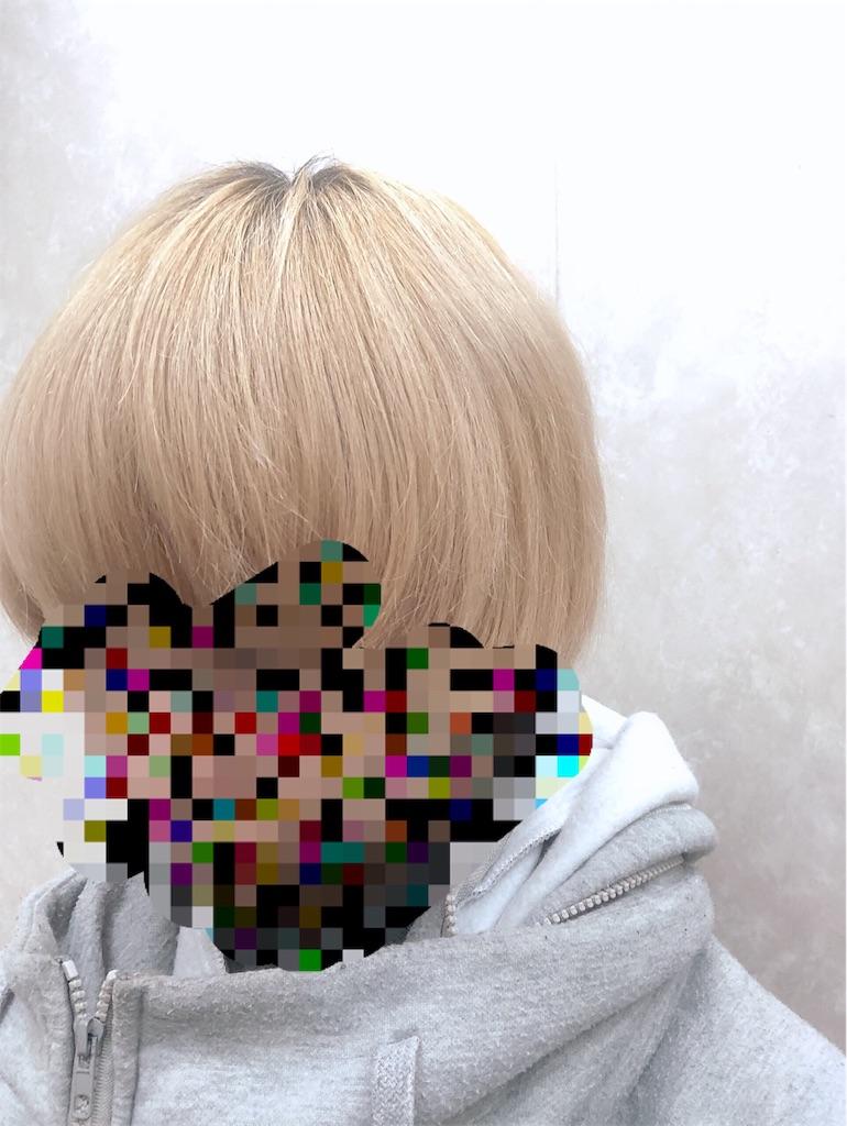 f:id:menhelako:20190615004344j:image