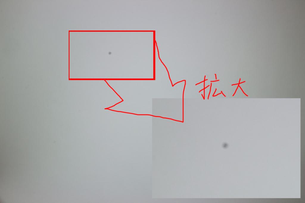 f:id:menheraneet:20150728100211j:plain