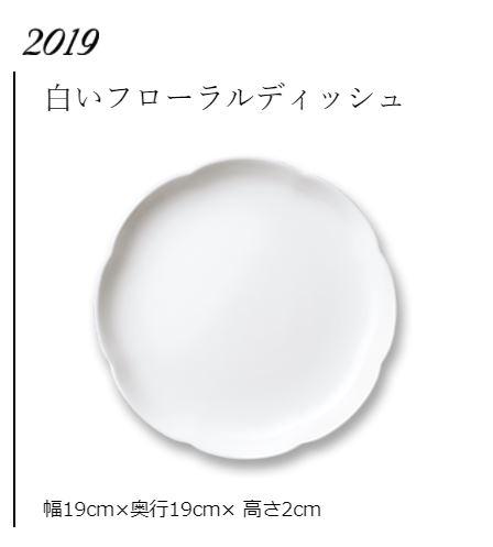 f:id:menju-neu:20210505211251j:plain