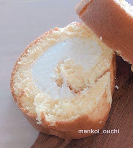 f:id:menkoi-ouchi-mikan:20190622163502j:plain