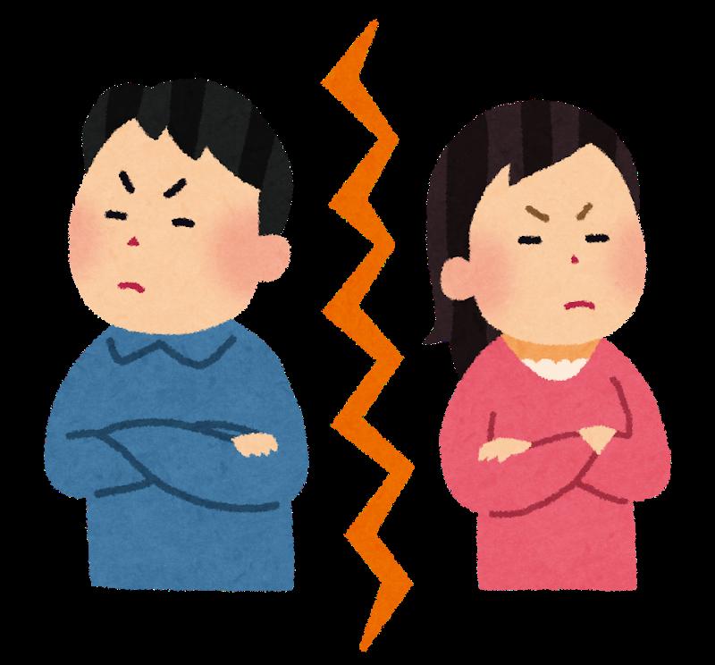 f:id:menkoi-ouchi-mikan:20191215201034p:plain