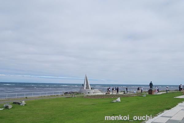 f:id:menkoi-ouchi-mikan:20200106220730j:plain