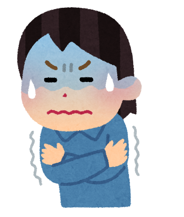 f:id:menkoi-ouchi-mikan:20200130111742p:plain