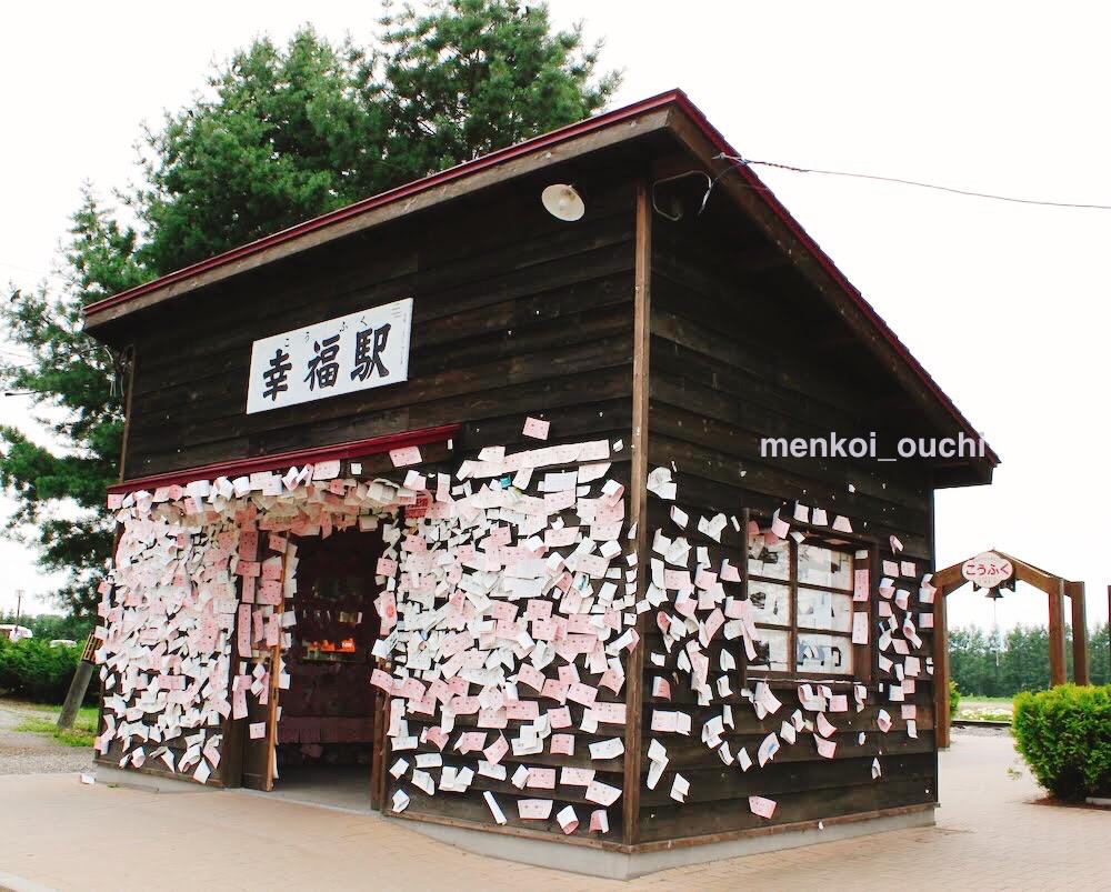 f:id:menkoi-ouchi-mikan:20200210202632j:plain
