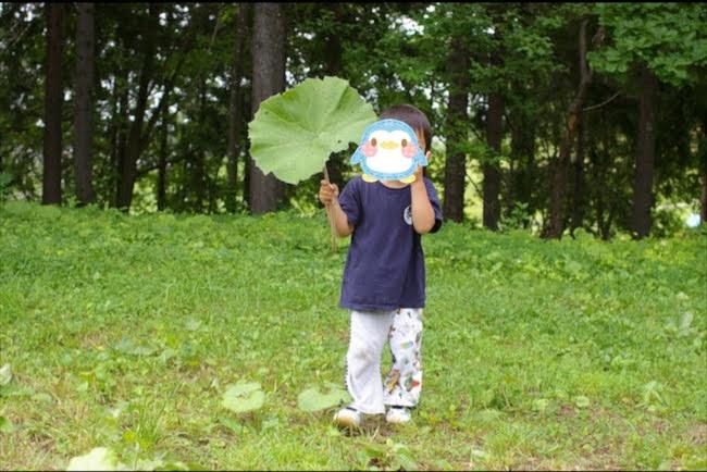 f:id:menkoi-ouchi-mikan:20200813141446j:plain