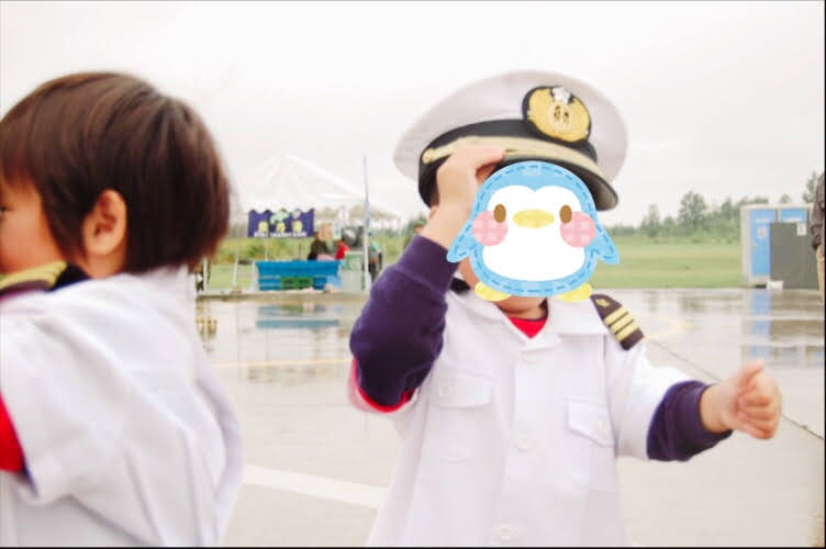 f:id:menkoi-ouchi-mikan:20200824104654j:plain