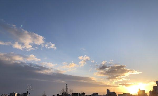f:id:menkoi-ouchi-mikan:20201227191131j:plain