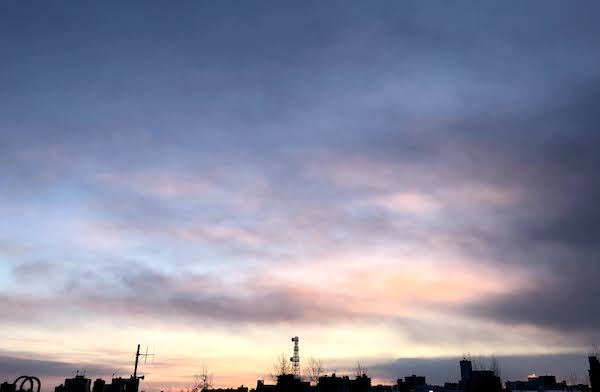 f:id:menkoi-ouchi-mikan:20210101170917j:plain
