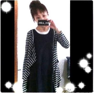 f:id:menkoi-ouchi-mikan:20210110131844j:plain