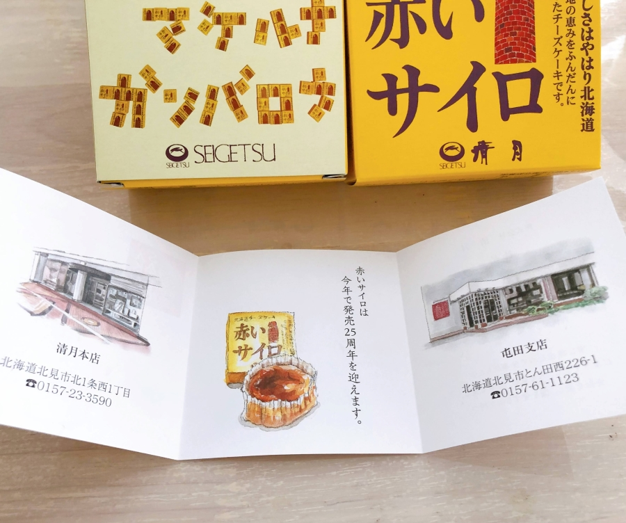 f:id:menkoi-ouchi-mikan:20210623151606j:plain