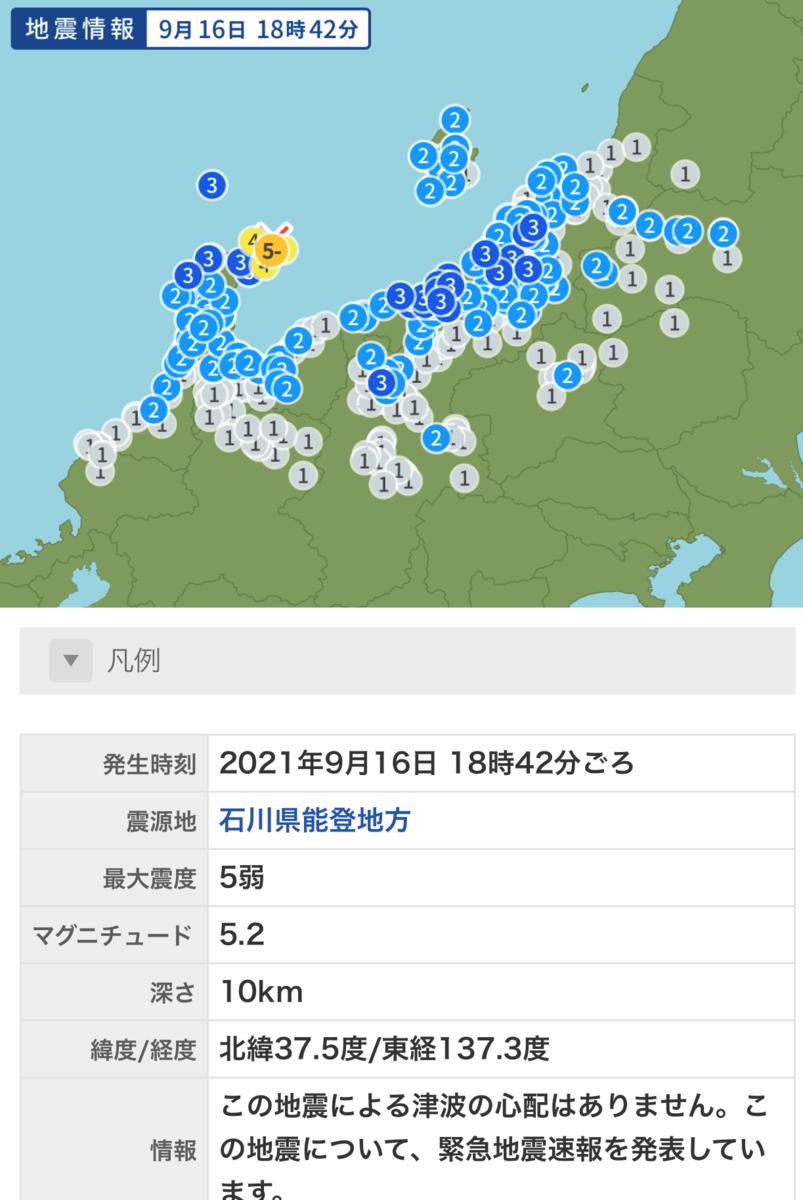 f:id:menkoi-ouchi-mikan:20210916211853p:plain