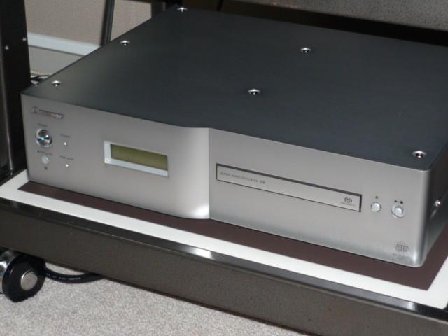 Una de reproductores de cd vs Benchmark dac - Página 2 20090307152419