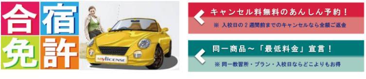 f:id:menkyo_license:20170108224821j:plain