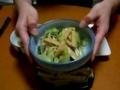 [穂先][メンマ][ラーメン][めんま][シナチク][しなちく][業務用]完全無添加で安全・安心・美味しい自然食メンマで料理を作りました。