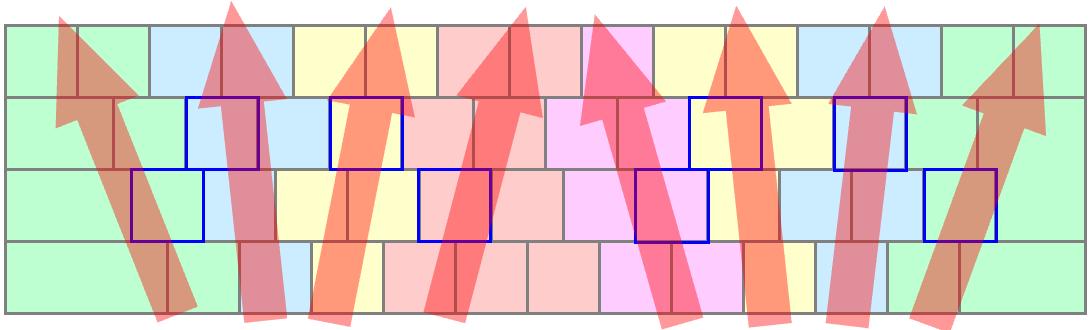f:id:menmentsu:20200411003749p:plain
