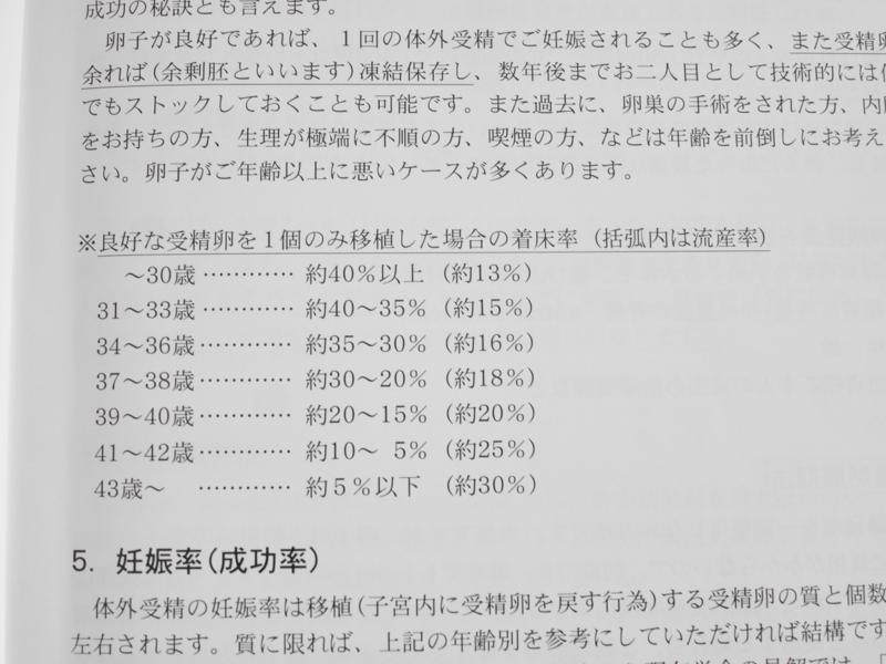f:id:mens_ninkatsu:20160618105331j:plain