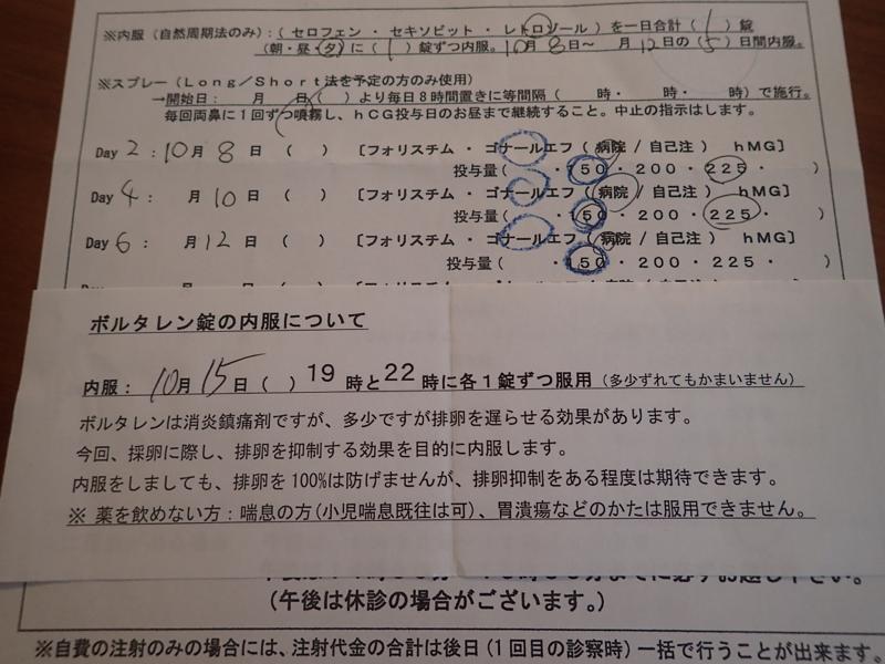f:id:mens_ninkatsu:20160919111622j:plain