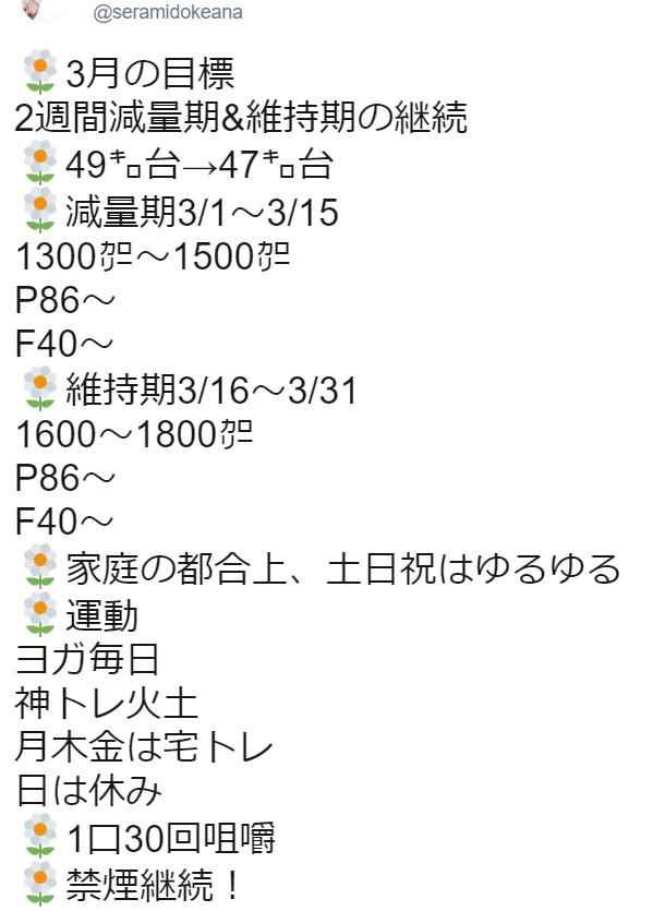 f:id:mensdiet:20190301094650p:plain