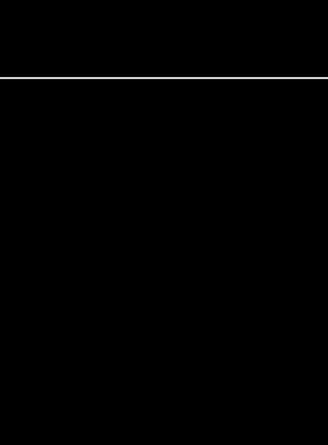 f:id:menseki:20191120233800p:plain
