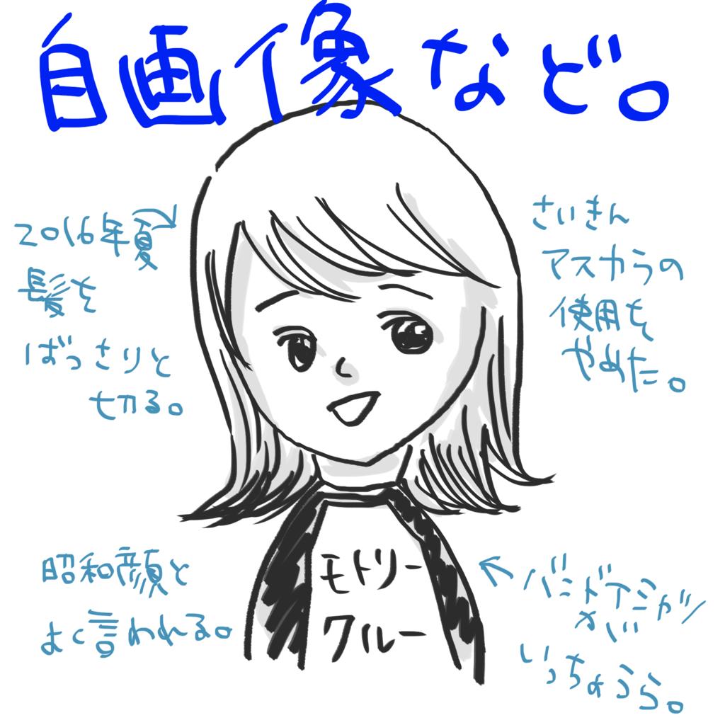 f:id:mensguide_mochi:20170205220747p:plain