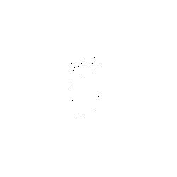 f:id:mensguide_mochi:20170206214631p:plain