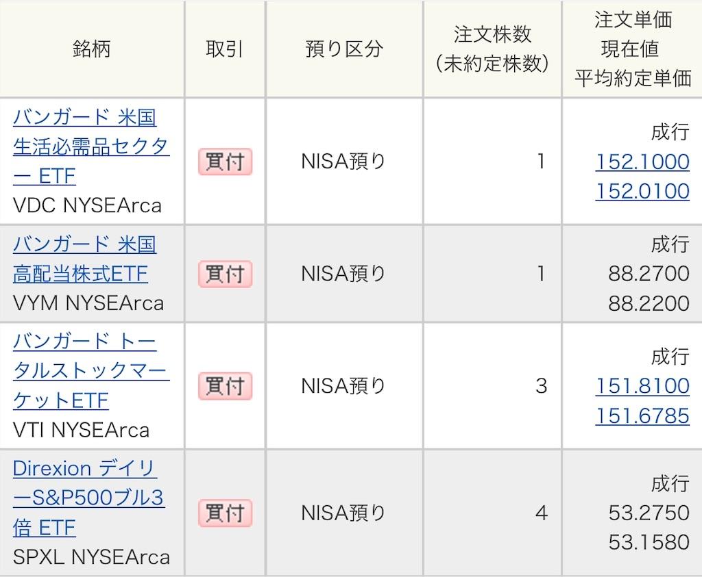 f:id:mentatsu-san:20190709003910j:image