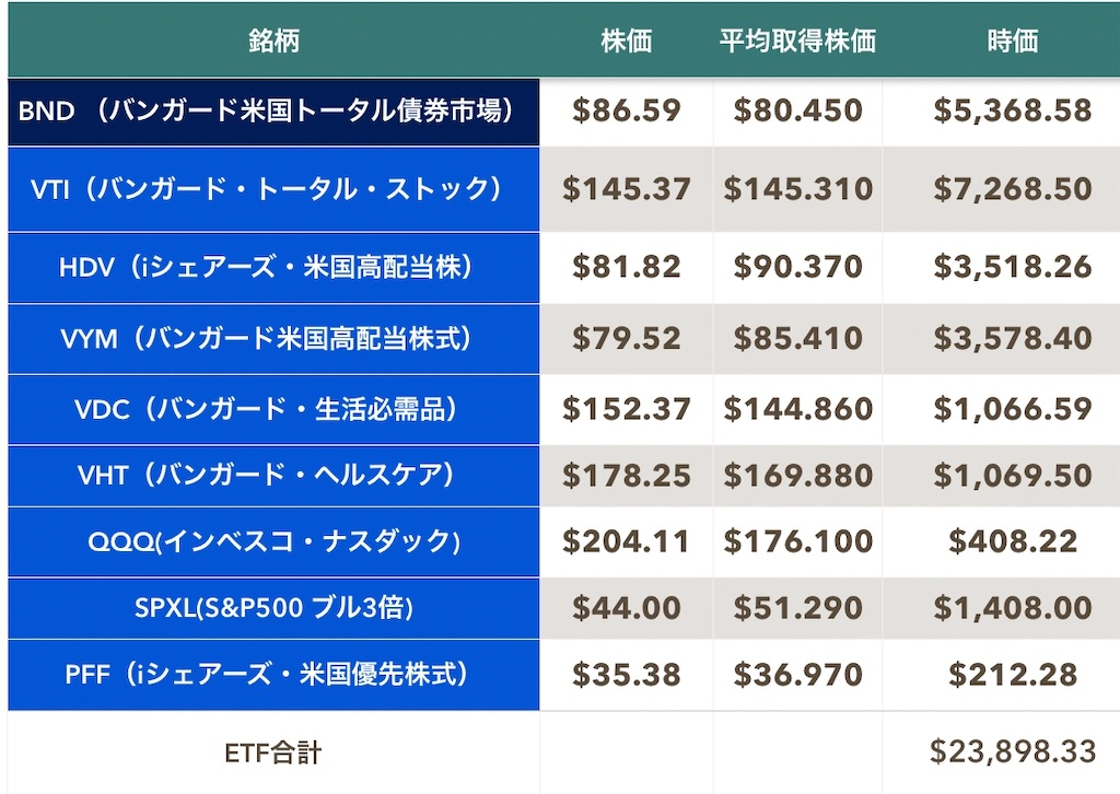f:id:mentatsu-san:20200311132338j:image