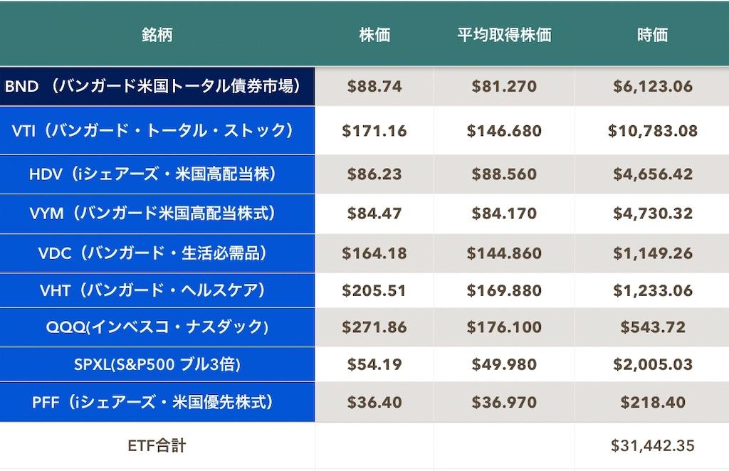 f:id:mentatsu-san:20200813131343j:image