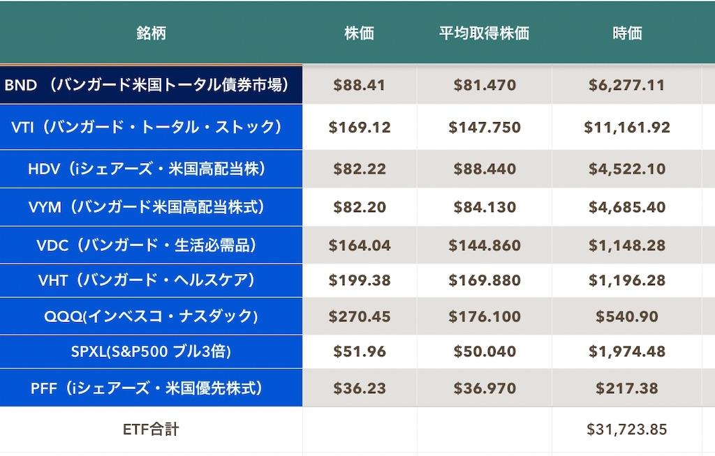 f:id:mentatsu-san:20200912132730j:image