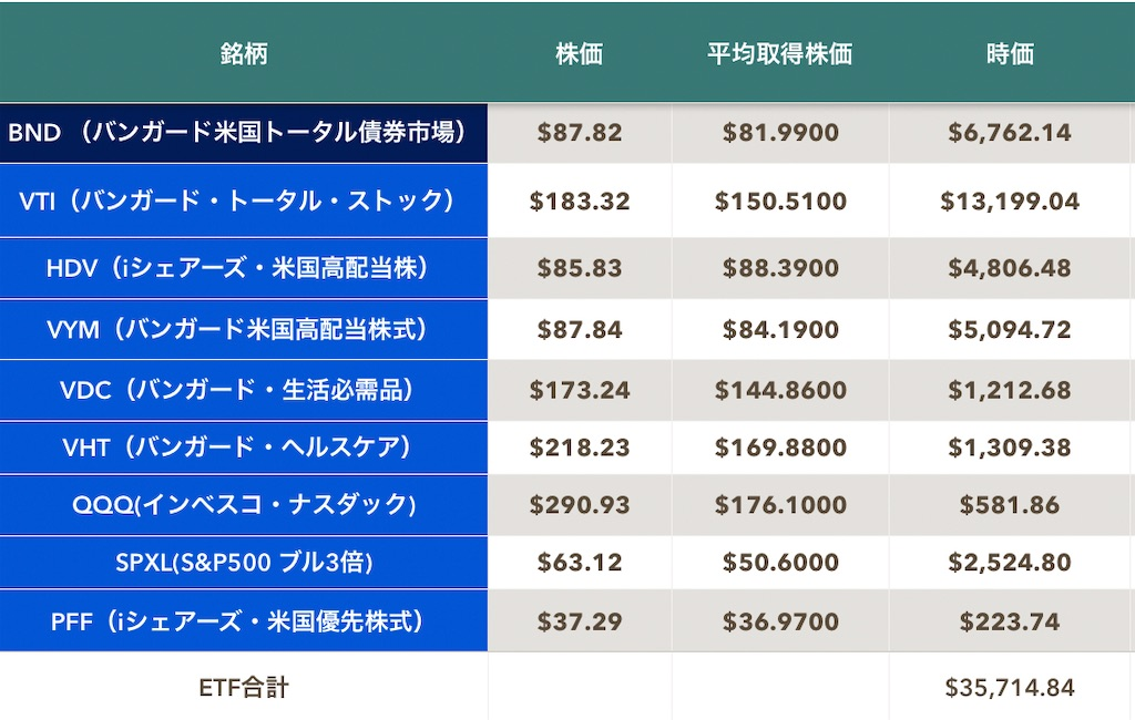 f:id:mentatsu-san:20201114150825j:image