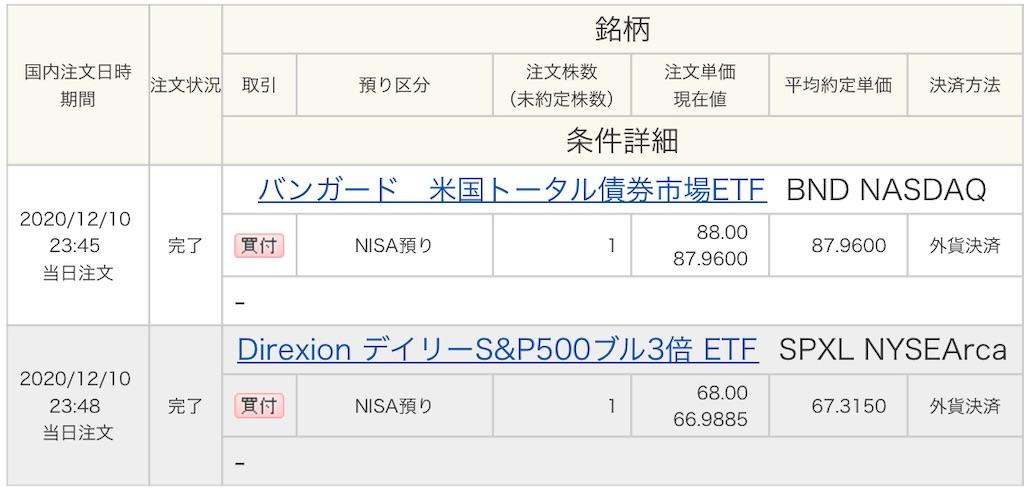 f:id:mentatsu-san:20201211211924j:image