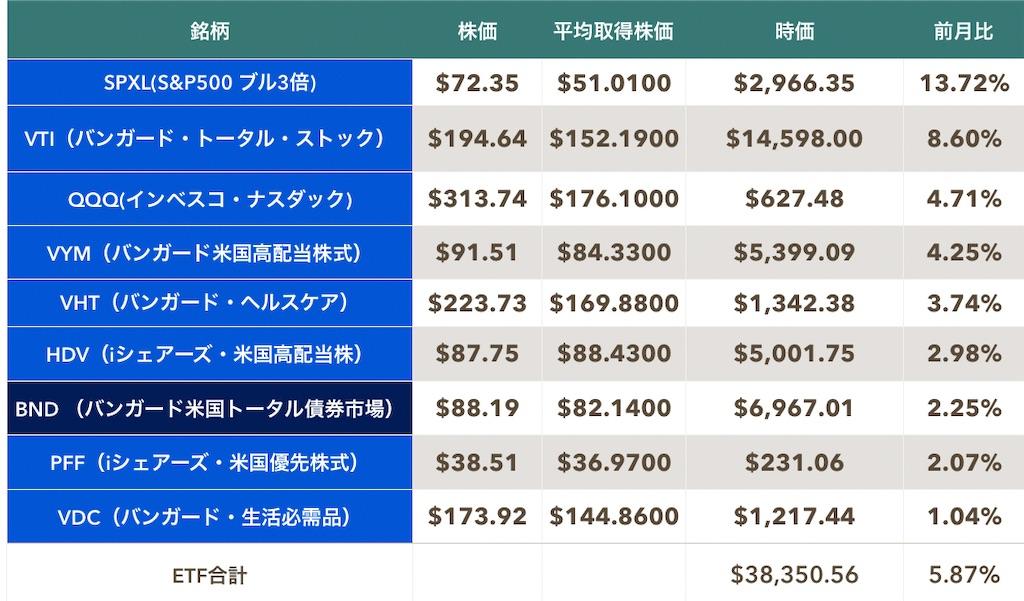 f:id:mentatsu-san:20210101144429j:image