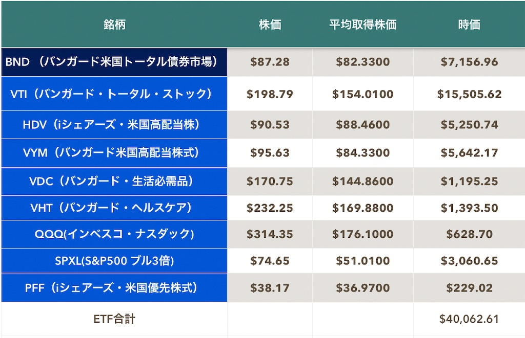 f:id:mentatsu-san:20210115140654j:image