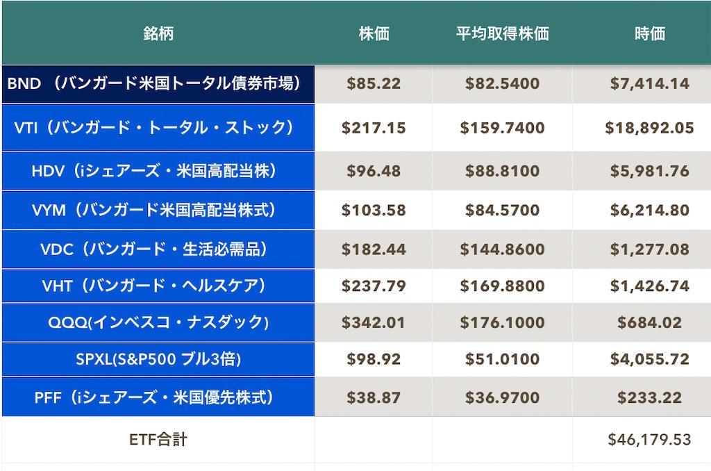 f:id:mentatsu-san:20210421161120j:image