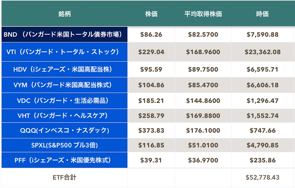 f:id:mentatsu-san:20210918180935j:image