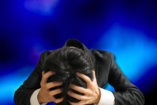 不安障害(パニック障害)と対処法