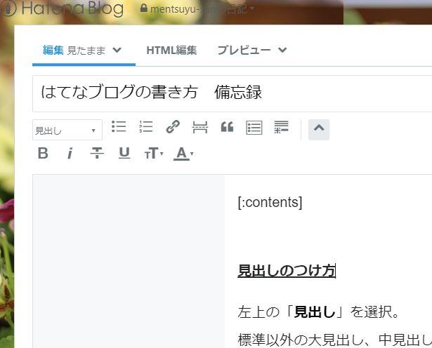 f:id:mentsuyu-san:20190217094039j:plain