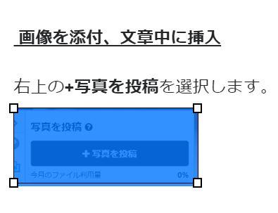 f:id:mentsuyu-san:20190217095833j:plain