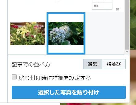 f:id:mentsuyu-san:20190217100031j:plain