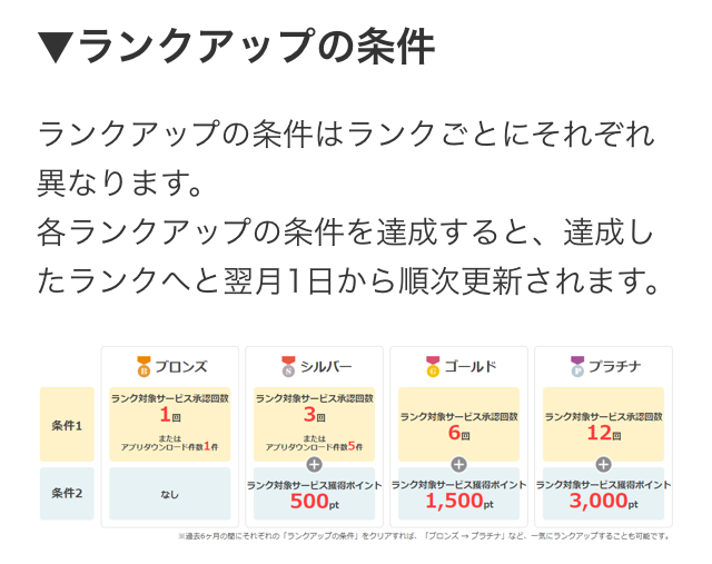 f:id:mentsuyu-san:20190310225333p:plain
