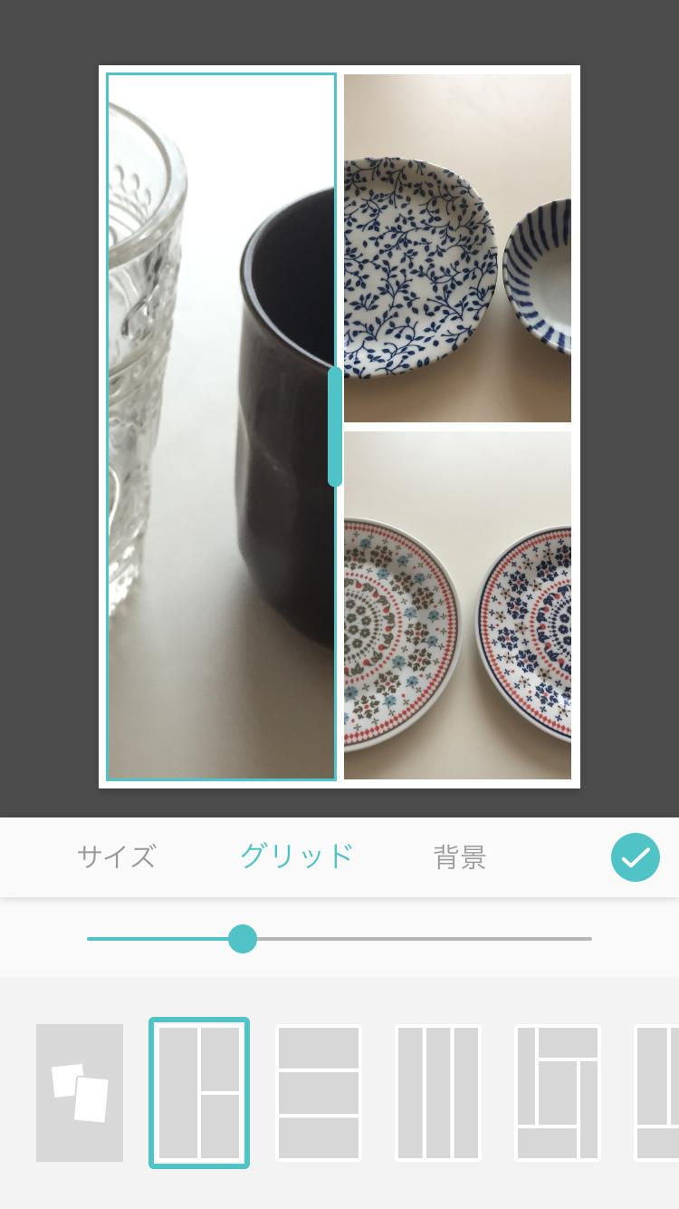 f:id:mentsuyu-san:20190407230847p:image