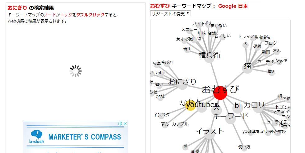 f:id:mentsuyu-san:20190410211523p:plain
